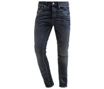 LEGOLAS Jeans Slim Fit blue