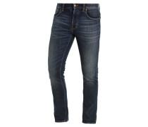 GRIM TIM - Jeans Slim Fit - revelation blue