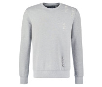 SHOREDITCH Sweatshirt grey