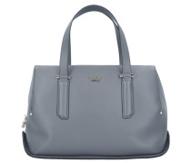 CELIA - Handtasche - city grey
