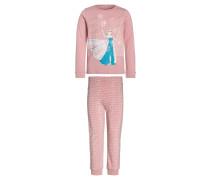 NITFROZEN ELLIE Pyjama zephyr
