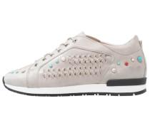JOLI - Sneaker low - imer