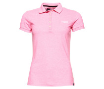 CLASSIC - Poloshirt - pastel pink