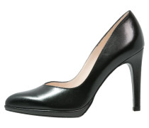 HERDI - High Heel Pumps - black