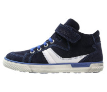 LUKE Sneaker high ocean