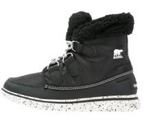 COZY CARNIVAL Snowboot / Winterstiefel black