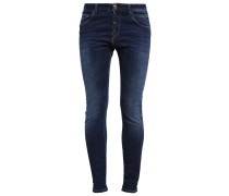 PILAR Jeans Relaxed Fit dark blue