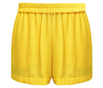 GESSI Shorts gold fusion