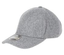 KAINE Cap grey