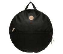 CIRCULAR Tagesrucksack black