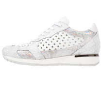 Sneaker low pina
