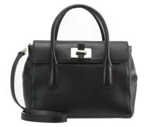 NINA - Handtasche - noir