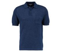 GORDON - Poloshirt - indigo
