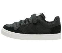 STADIL Sneaker low black
