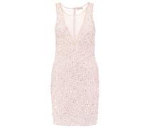 PICASSO Cocktailkleid / festliches Kleid pink
