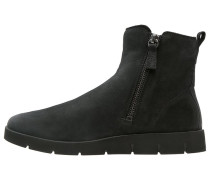 BELLA Ankle Boot black