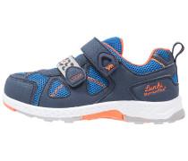 LEV-ST - Sneaker low - navy