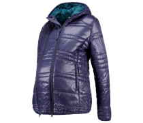 IGONE Übergangsjacke midnight blue