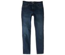 TIM Jeans Slim Fit dark navy