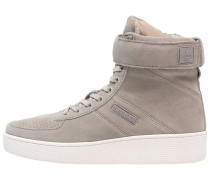 ENZO - Sneaker high - grey