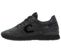 TROPHY RAPID V2 - Sneaker low - black