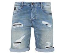 VITO - Jeans Shorts - wordes