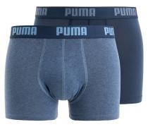 2 PACK - Panties - blue