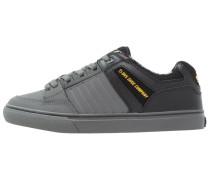 CELSIUS CT - Skaterschuh - black/grey