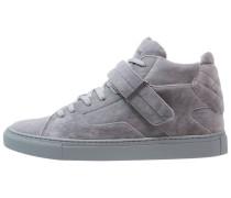 SASHIMI - Sneaker high - grey