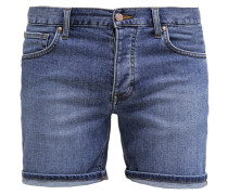 MAC Jeans Shorts 70´s stone
