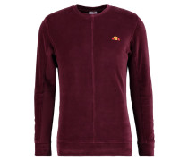 FESTA - Sweatshirt - fig