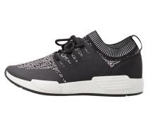 RACE - Sneaker low - black