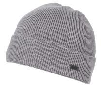 FOMERO Mütze grey