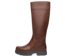 MIL Stiefel brown