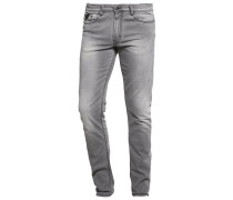 PIXEL Jeans Slim Fit acid