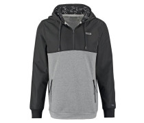 ALFRED Sweatshirt black