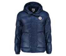 Winterjacke nighttime navy