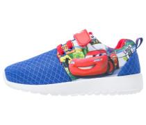 CARS Sneaker low royal