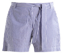 JRLEONA - Shorts - bijou blue