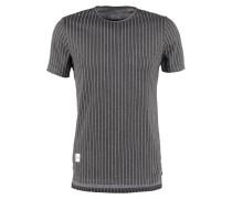 GLACIER TShirt print grey
