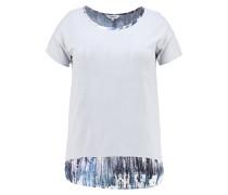 KLARISSA - T-Shirt print - multi