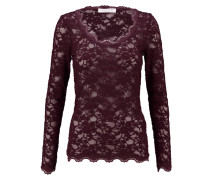 Bluse mulberry
