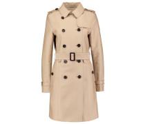GIFRA Trenchcoat beige