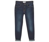 LONNY Jeans Straight Leg dark blue