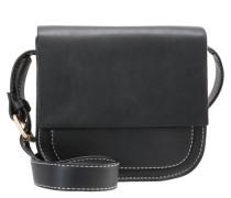 DAISY - Handtasche - black