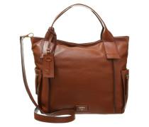 EMERSON Handtasche brown