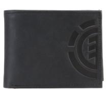 DAILY - Geldbörse - black