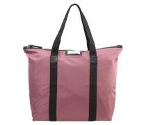 DAY GWENETH - Shopping Bag - wild ginger