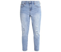Jeans Relaxed Fit - light indigo