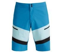 FIN Badeshorts blue